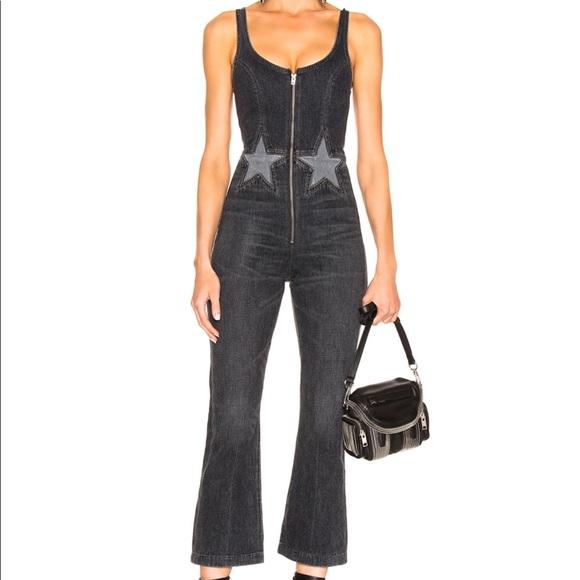 b3568949a jean atelier Dresses